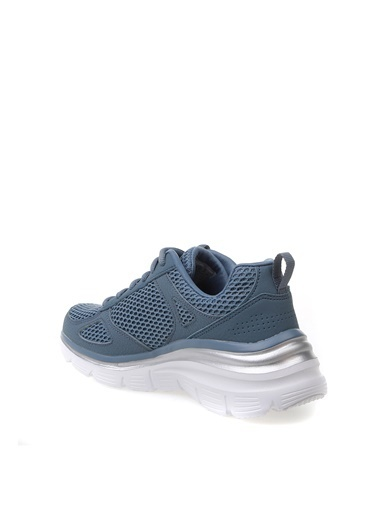 Skechers Sneakers Mavi
